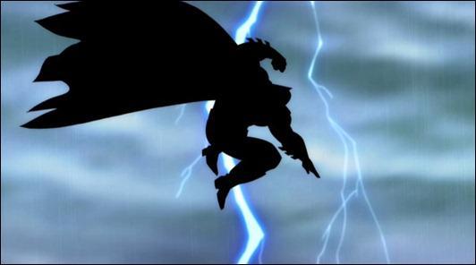 File:Batman-the-dark-knight-returns-part-1-trailer-L-Tk1CFg.jpeg
