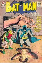 Batman165