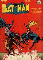 Batman21
