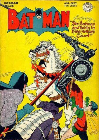 File:Batman36.jpg