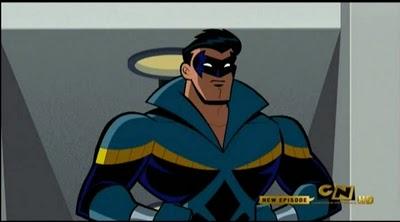 File:Batman The Brave and The Bold - S02 E06 - Sidekicks Assemble! 1311.jpg
