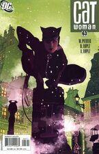 Catwoman63vv