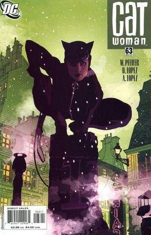 File:Catwoman63vv.jpg