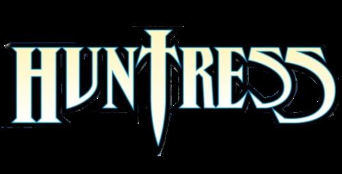 File:Huntress vol3 logo.png