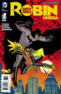 Robin Rises Omega Vol 1-1 Cover-2