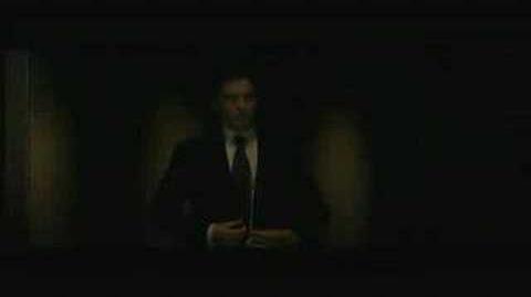 The Dark Knight TV Spot 10