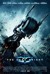 The Dark Knight poster7