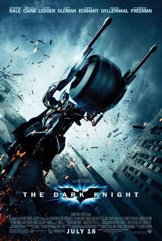 File:The Dark Knight poster7.jpg