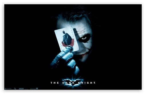 File:The dark knight-t2.jpg