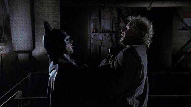 File:BatmanKeaton2.jpg