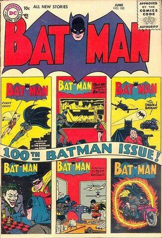 File:Batman100.jpg