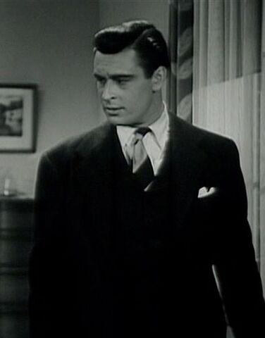 File:Batman '43 - Lewis Wilson 2.jpg