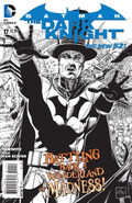 Batman The Dark Knight Vol 2-17 Cover-2