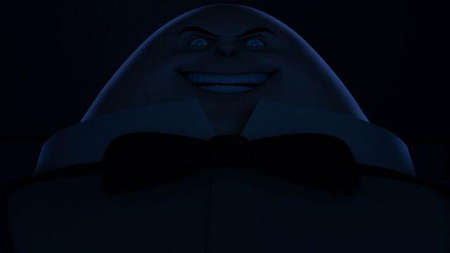File:Humpty Dumpty Beware the Batman.jpg