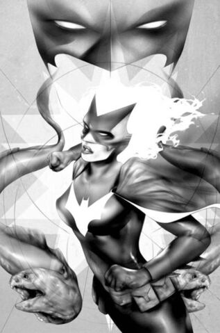 File:Batwoman Vol 1-9 Cover-2 Teaser.jpg