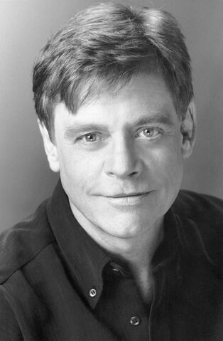 File:Mark-hamill.jpg