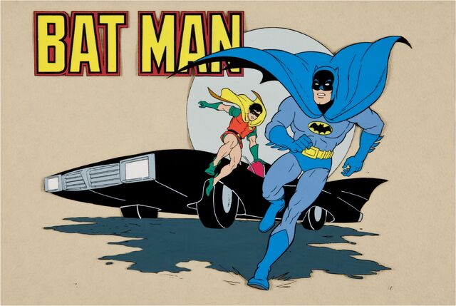 File:FilmationBatman.jpg