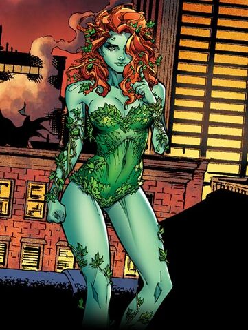 File:Profile-poisonivy.jpg