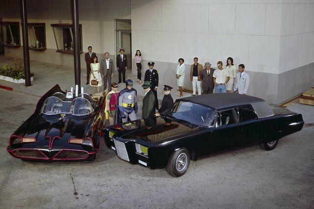 File:Cars.jpg