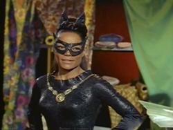 File:Catwoman (Eartha Kitt).jpg