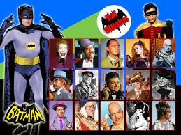 File:Batman Rogues Gallery.png