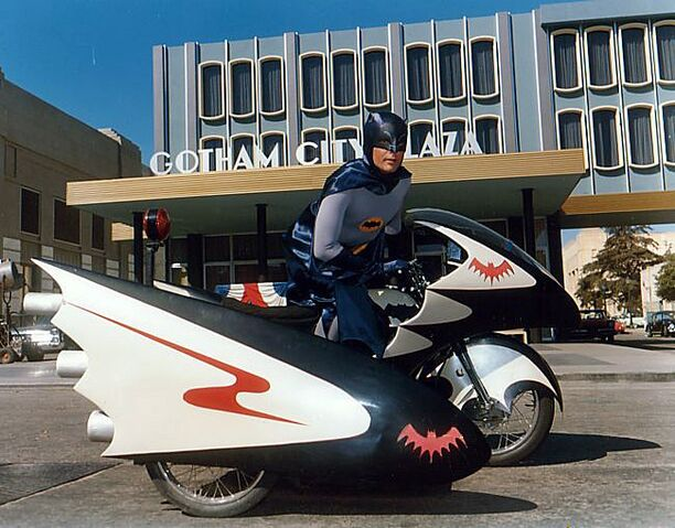 File:Batcycle.jpg