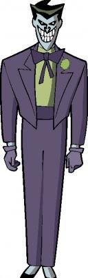 Batman 007 51561