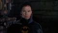 Batman Unmasked.png