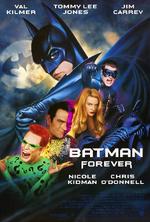 Batman Forever (film)