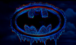 Batman-and-Robin-LOGO