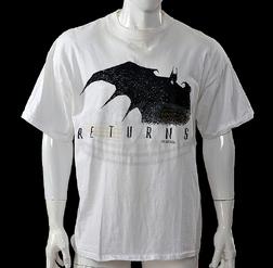ReturnsShirt