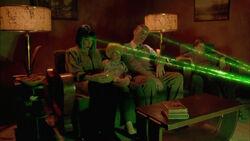 Batman-forever-movie-screencaps.com-7041