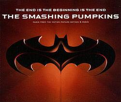 SmashingPumpkins-TEITBITE
