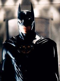 600full-batman-forever-poster