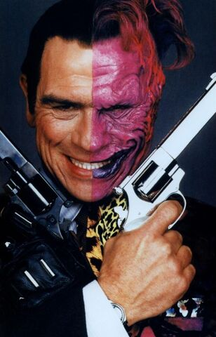 File:Tommy lee jones 2 face.jpg