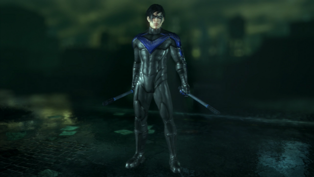 File:BAC-Nightwing Default.png