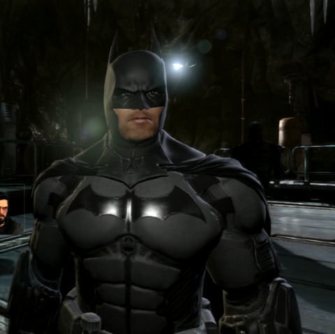 File:BAO-Batman Default.png