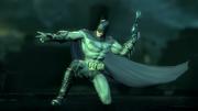 BAC-Batman Default