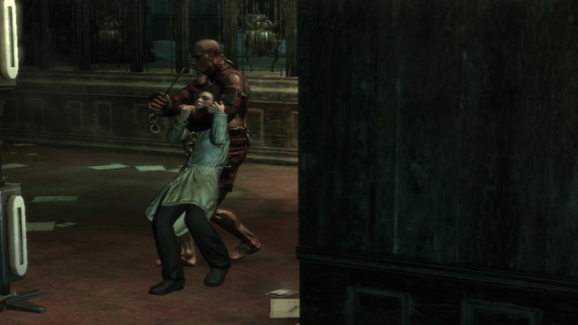 File:Penny and Zsasz.png