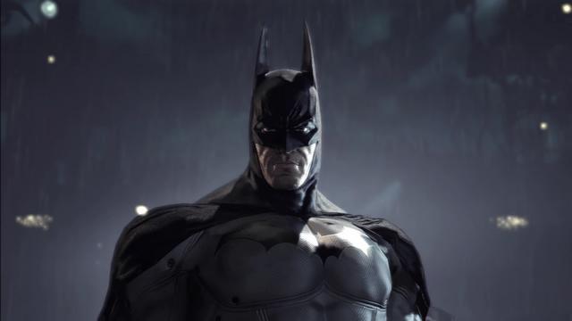File:BAA-Batman face.png