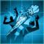File:BAO-Stalact-tactician.png