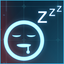 BAOB-HesSleeping
