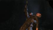 BAO-Alfred rescue