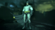 BAC-Batman Dark Knight Returns