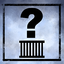 File:BAA-MysterySolver.png