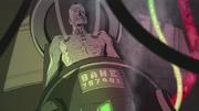 BAOB-Bane pod