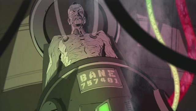 File:BAOB-Bane pod.png