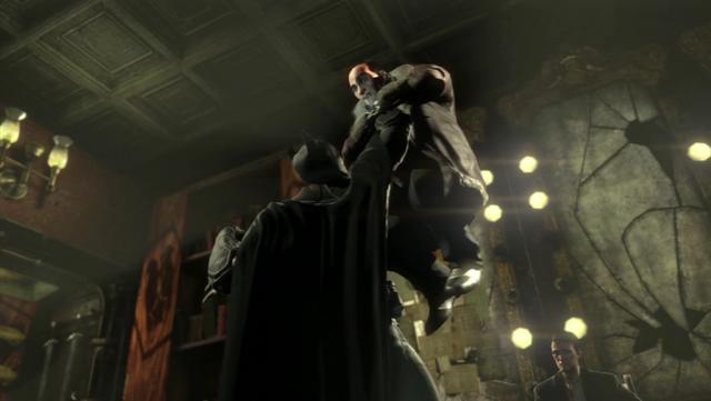 File:BAO-Penguin and Batman.png