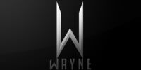 Wayne Enterprises (Cartoon44)