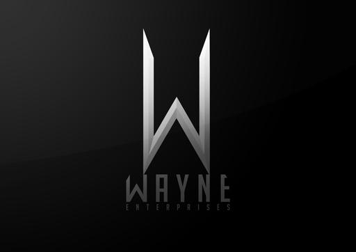 File:Wayne Enterprises.jpg